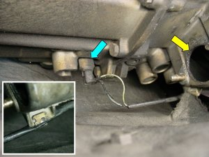 BMW E30E36 Transmission Removal | 3Series (19831999