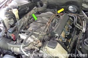 BMW E39 5Series Engine Management Systems | 19972003