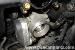 BMW E39 5Series Engine Management Systems | 19972003 525i, 528i, 530i, 540i | Pelican Parts