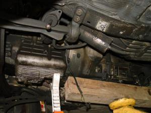 BMW E30E36 Fuel Filter Replacement   3Series (19831999)   Pelican Parts DIY Maitenance Article