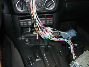 1998 Bmw 318i Wiring Diagram 1998 Acura Integra Wiring