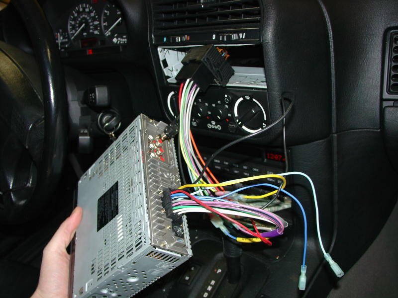 bmw e46 stereo wiring bmw image wiring diagram 2005 bmw e46 radio wiring diagram 2005 diy wiring diagrams on bmw e46 stereo wiring