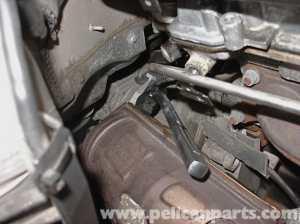 Audi A4 18T Volkswagen Oxygen Sensor Replacement | Golf, Jetta, Passat & Beetle | Pelican Parts