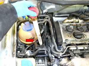Autozone Wiring Diagrams 1999 Vw Cabrio Wiring Auto Wiring Diagram
