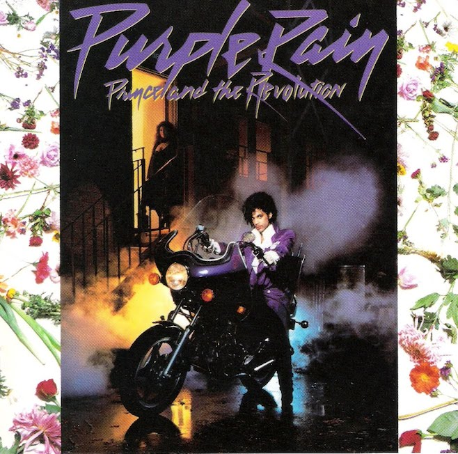 Prince Reissuing Purple Rain, Promises New Music Under New Warner Bros. Deal, Releases New Song