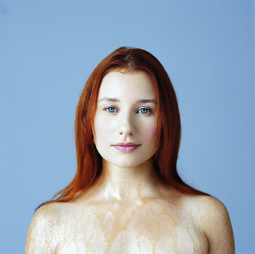 Image result for tori amos