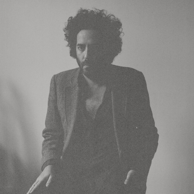Destroyer Returns With Poison Season, Shares