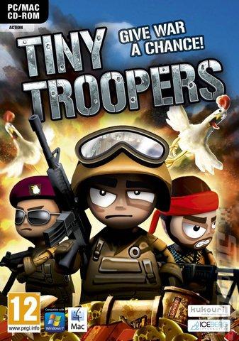 https://i1.wp.com/cdn4.spong.com/pack/t/i/tinytroope377484l/_-Tiny-Troopers-PC-_.jpg