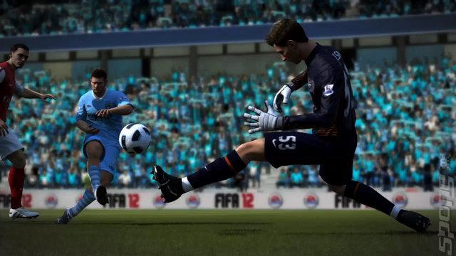 https://i1.wp.com/cdn4.spong.com/screen-shot/f/i/fifa12351919l/_-FIFA-12-PC-_.jpg