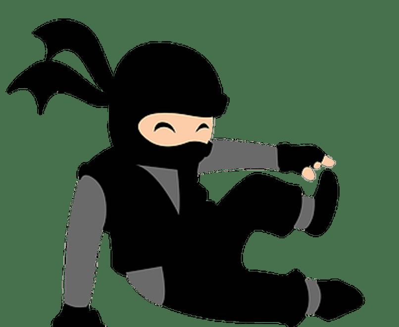 ninja images | floweryred2 com
