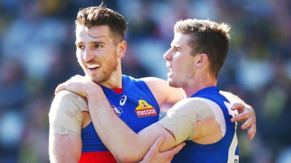 AFL Trade Rumours: Western Bulldogs list breakdown, trade ...