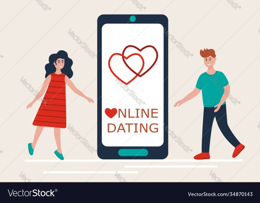 adult dating laws
