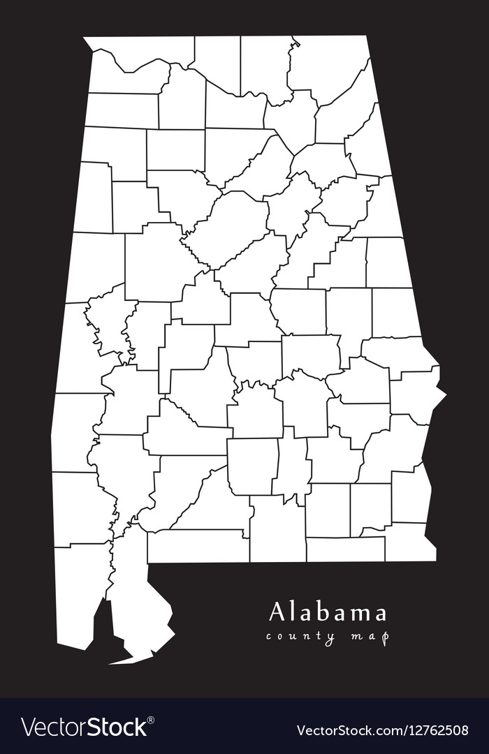 alabama county map      Full HD MAPS Locations   Another World         Map Map Of Alabama Map With Counties Alabama County Map Missouri Map Map  Of regarding Alabama Map With Counties State of Alabama County Map and the