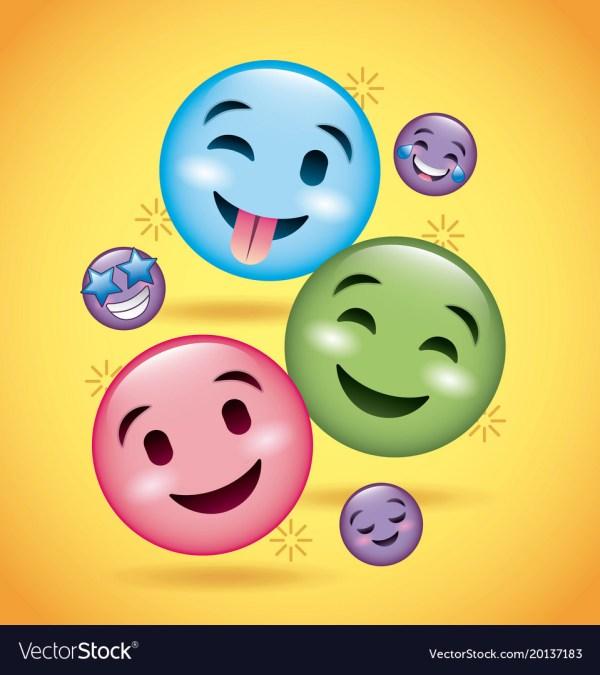 happy faces images # 0