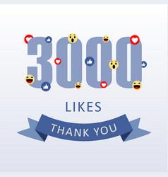 Download Thank, You & Emoji Vector Images (25)