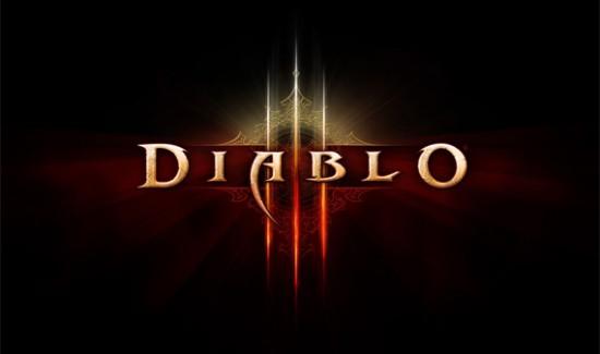 diabloiii 5 de los videojuegos mas esperados en este 2012