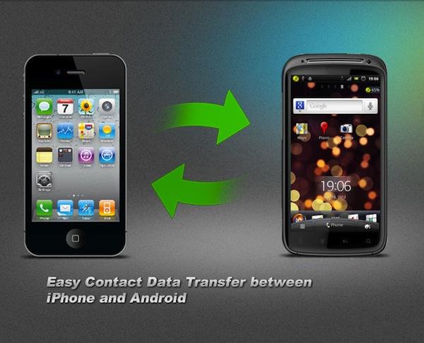 Respalda, organiza y transfiere toda la información de tu Android con Moborobo