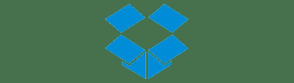 Dropbox Windows 8