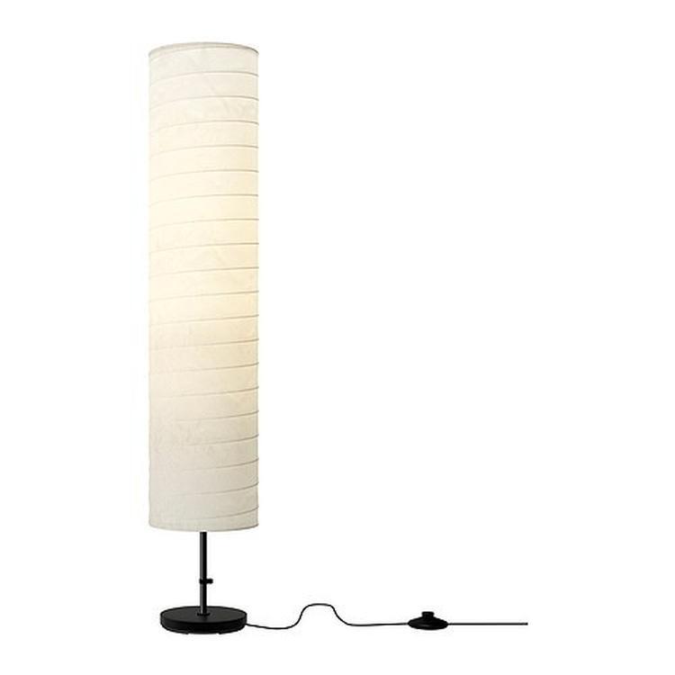 Ikea Lampen Staand : Ikea kapstok staand kapstok met schoenenrek ikea ikea keuken