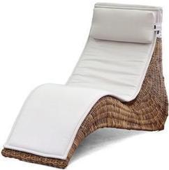 Witte Schommelstoel Ikea : Goedkope schommelstoel ikea free cv template cv template