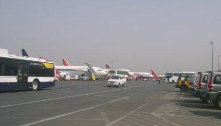 air india flight status 2017 - ototrends net