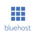 Recensione di Bluehost dai nostri esperti
