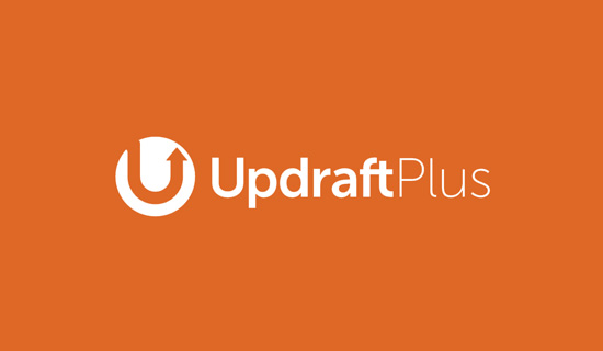 UpdraftPlus best WordPress backup plugin