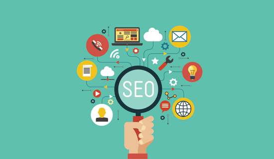 Optimize WordPress SEO