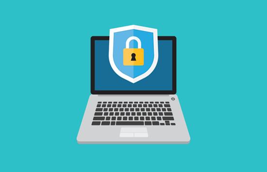 Безопасность вашего блога