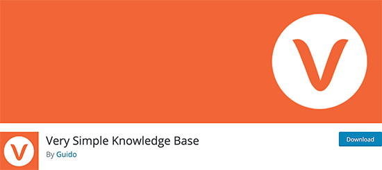 Pengetahuan Bas yang Sangat Sederhana