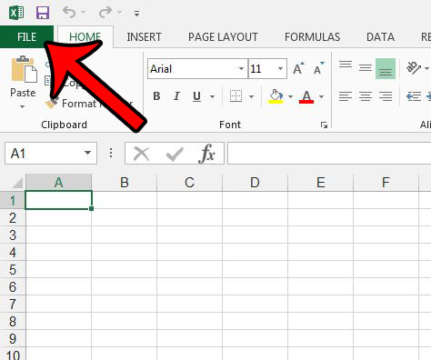 Why Can T I See My Worksheet Tabs In Excel