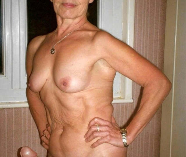 Mature Women With Huge Cocks