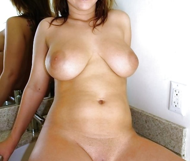Hot Milfs Young Old