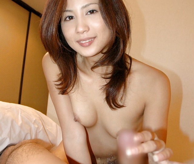 Milf Asian Whores