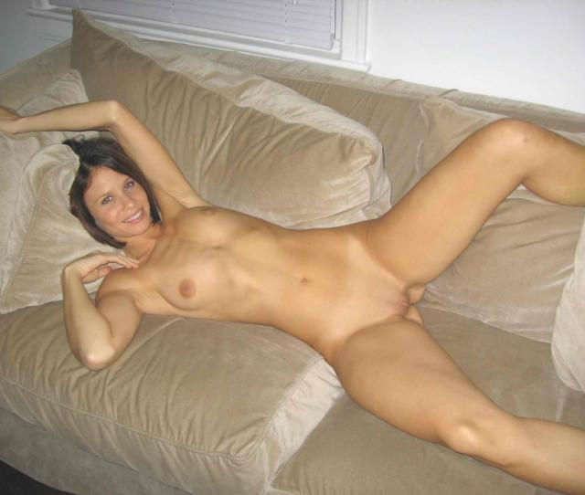 Private Amateur Nude Teens 19