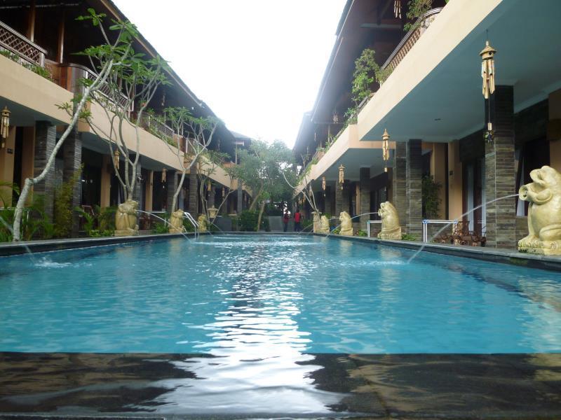 Objek Wisata Menarik Di Lembang