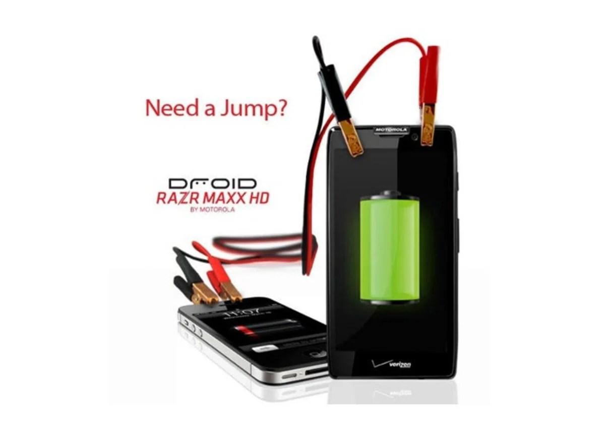 Disputa de baterías