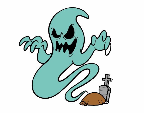 Resultado de imagem para macabro desenho