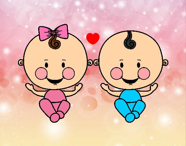 Imagenes Baby Shower De Nina