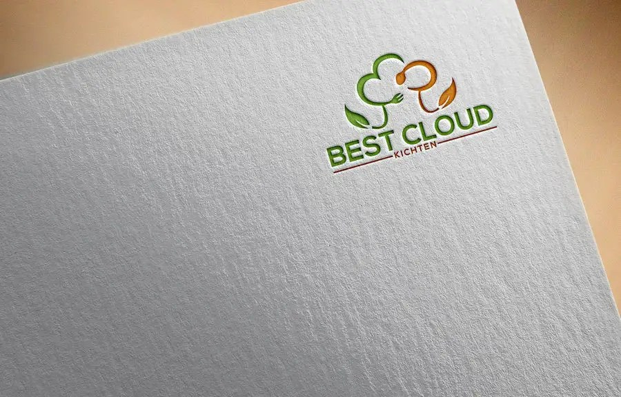 Browse through our comprehensive database of kitchen logos to find your favorite. Entry 73 By Mdsolaymankhan96 For Choose A Business Name And Logo For A Cloud Kitchen Freelancer