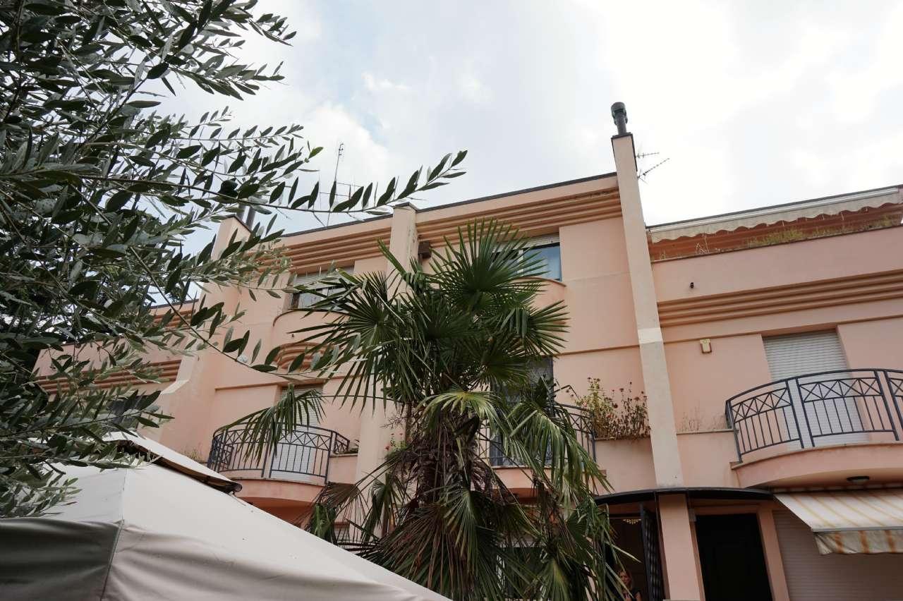 Casa Indipendente In Vendita A Rimini Rif Imm 815