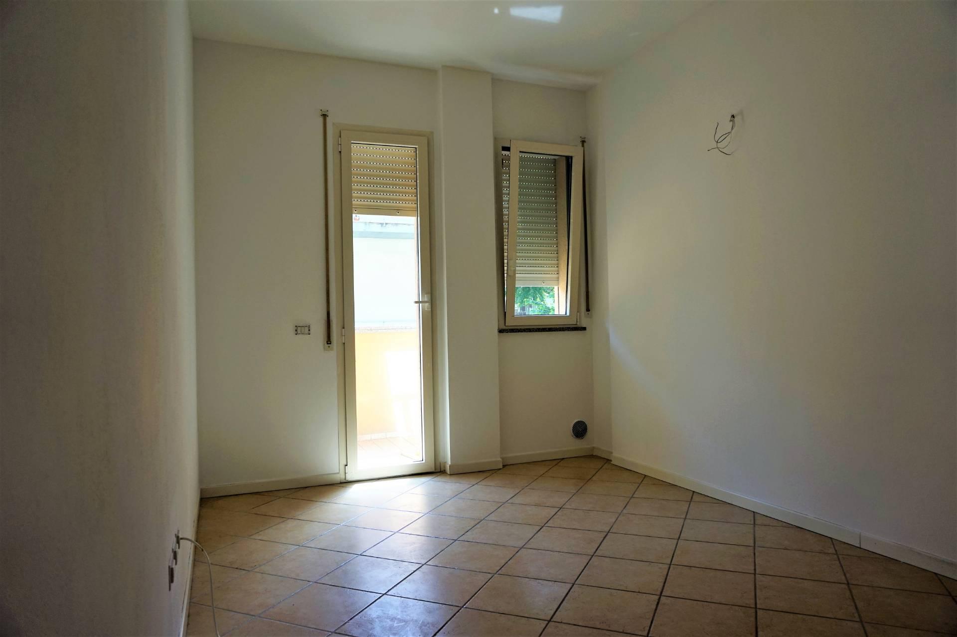 Appartamento In Vendita A Rimini Cod Imm 4239