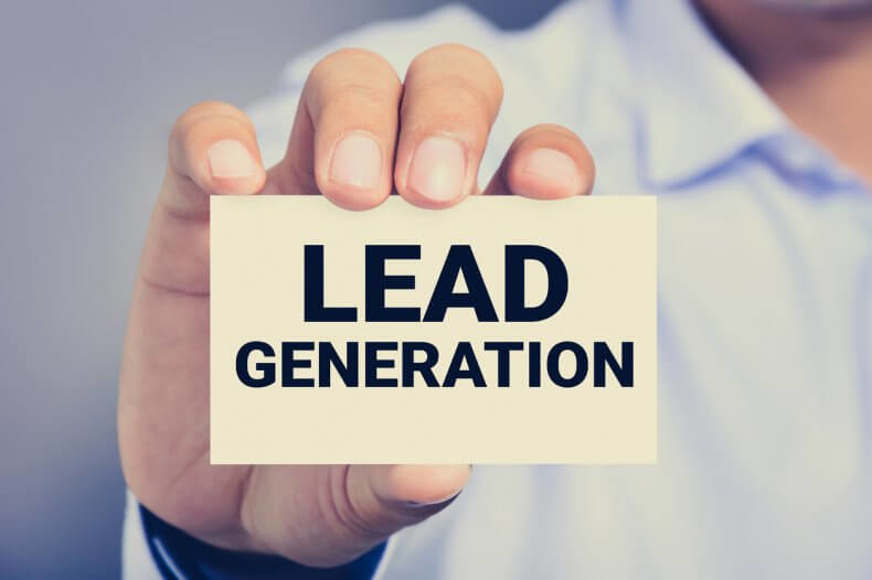 Resultado de imagen para leads