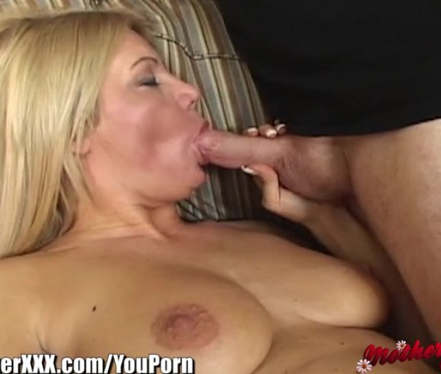 Milf Women That Love Penis