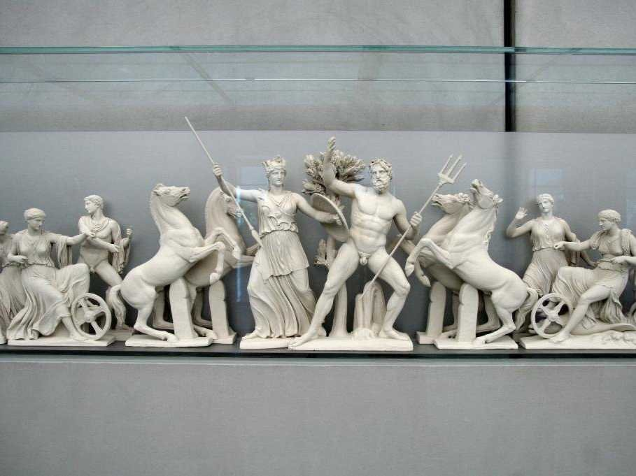 no-8-the-acropolis-museum-sits-under-the-shadow-of-the-parthenon-and-has-some-of-the-most-influential-artifacts-of-greek-history