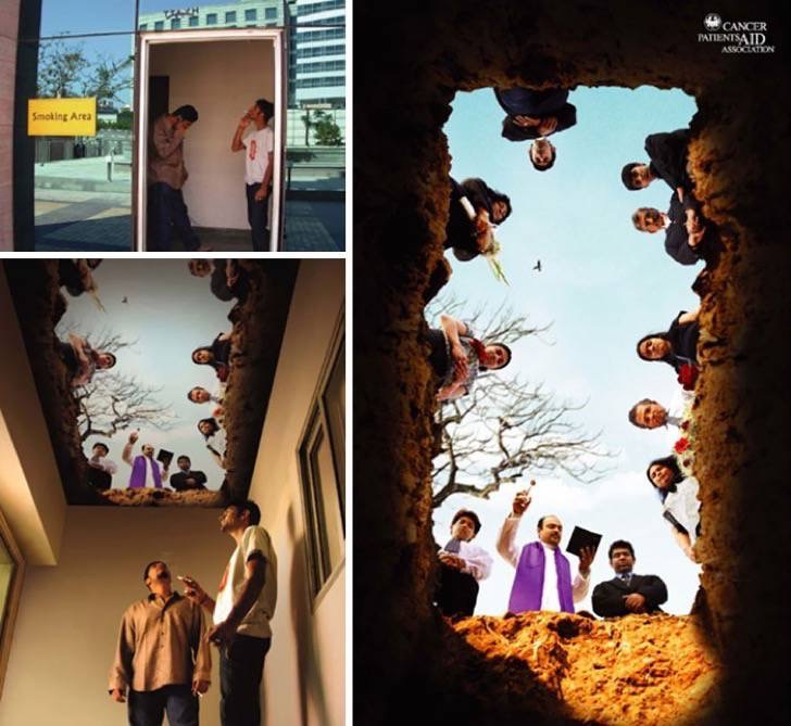 creative-anti-smoking-ads-15-5832e2b47e1ca__700-2