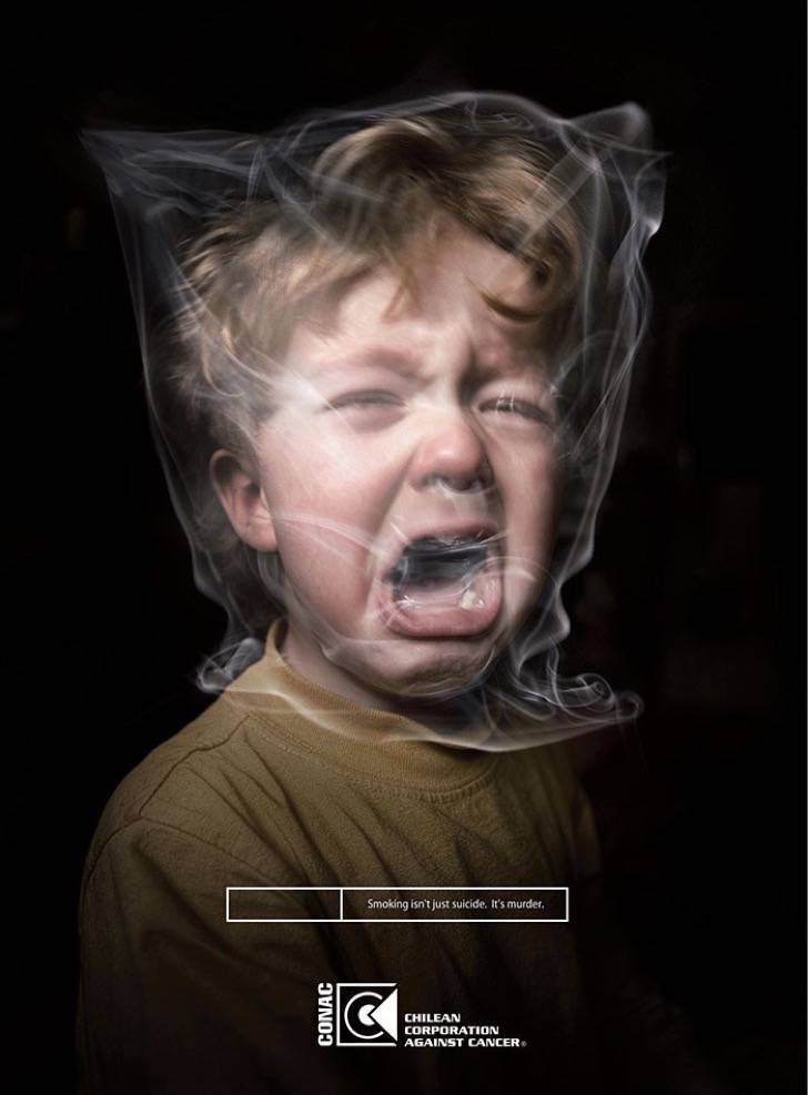 creative-anti-smoking-ads-4-5832e2936e291__700-2