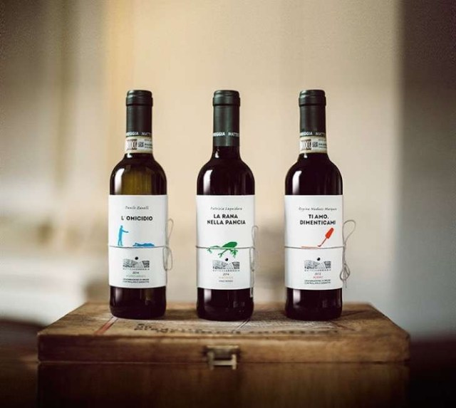 wine-bottle-reading-book-labels-librottiglia-2-2