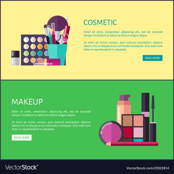 beauty and more online shop # 2