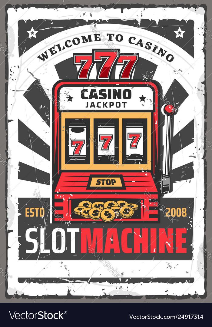Spins kitty bingo free spins no deposit 2021 Free